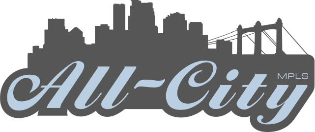 ALL-CITY-Logo