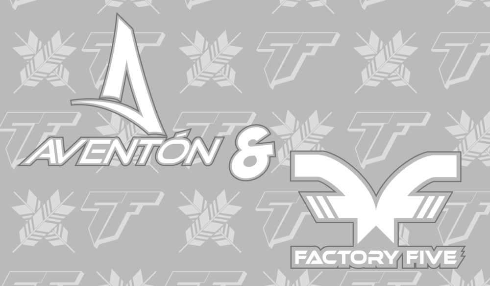 Aventon.factory5