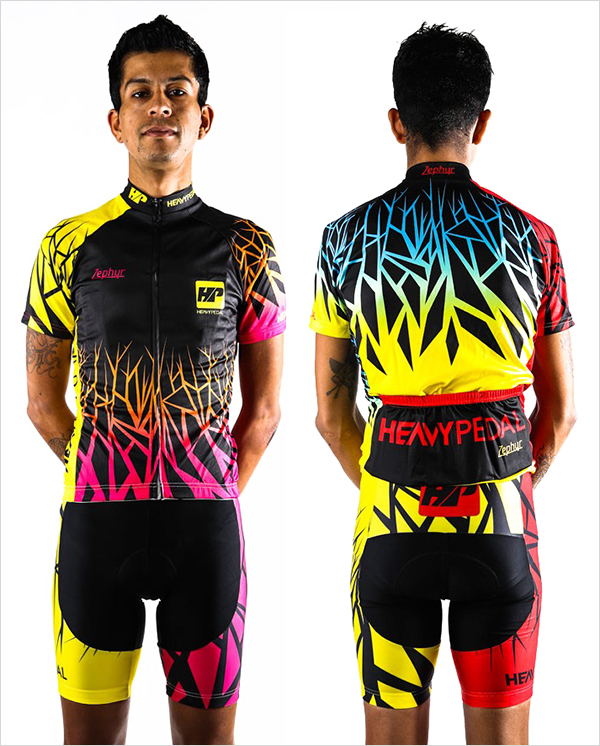 heavy-pedal-zephyr-cycling-kit