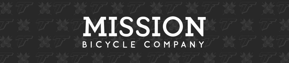 missionbikes plate