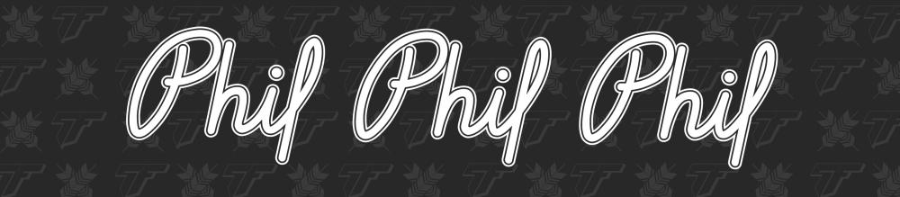 philwood plate