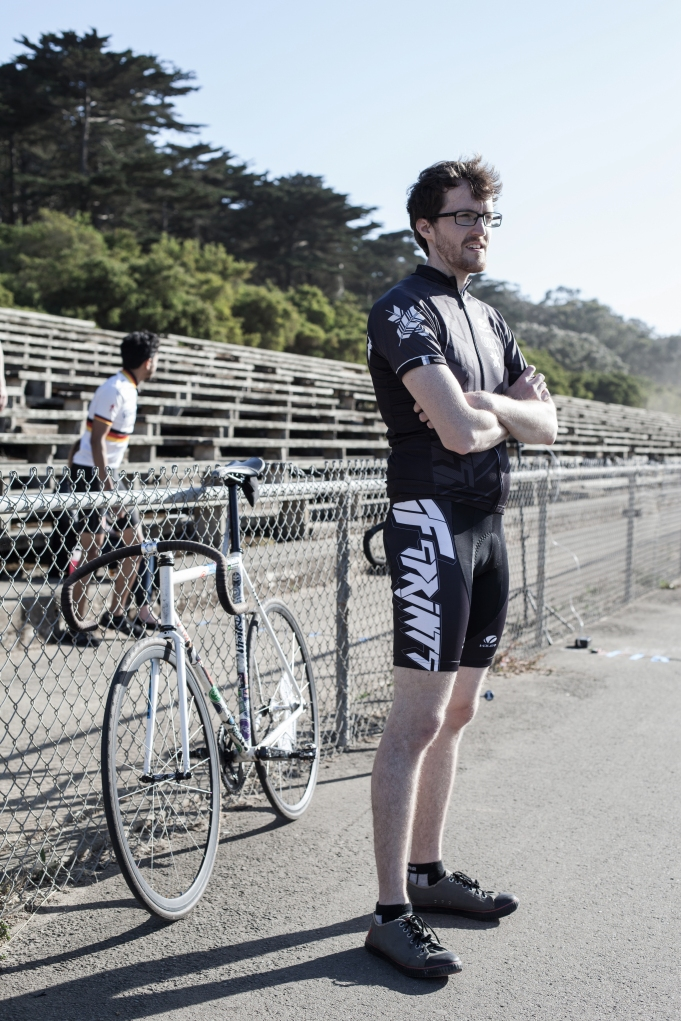 SF Sprints kit2